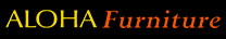Aloha Furniture Logo