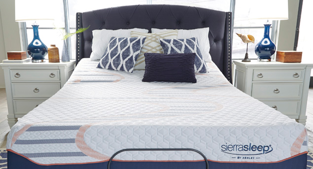 Queen Mattresses In Beaverton, OR