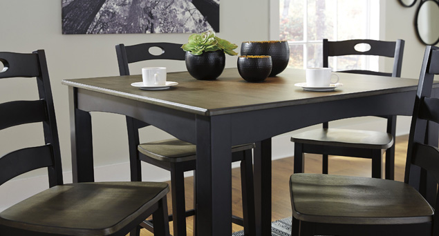 Shop Affordable Dining Room And Dinette Sets In Beaverton Or