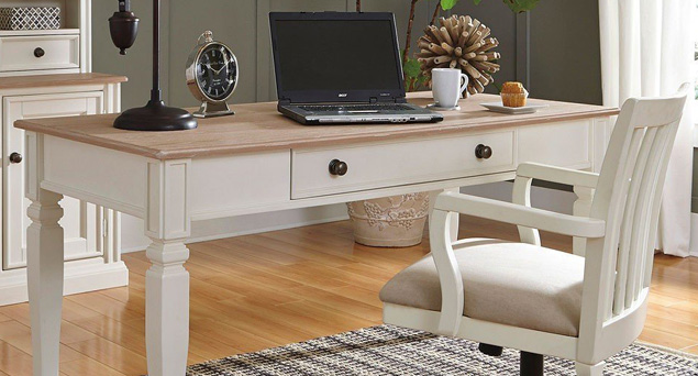 Home Office Furnishings in Beaverton, OR